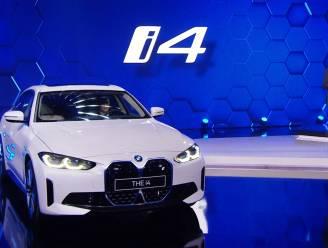 Waarom BMW met de filmcomponist van The Lion King samenwerkt voor haar elektrische auto's