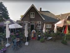 Weer nieuwe eigenaren café Demen