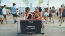 Voor eens en altijd: 'Limburgers zijn trager'