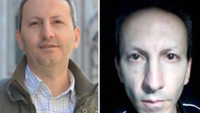 Iraanse VUB-prof Djalali in kritieke toestand: VN-experten vragen onmiddellijke vrijlating