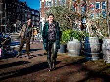 Bewoners laten beslissen over hun eigen buurt verloopt in Rotterdam maar moeizaam