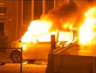 42 Antwerp-hooligans riskeren tot 3 jaar cel en 10 jaar stadionverbod voor rellen na promotiematch
