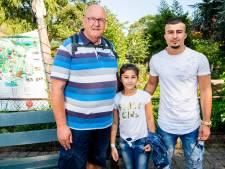 Linkse yup in verval en verdeelde rechtse Nieuwkopers: deze drie dingen vallen op aan de uitslagen in de Alphense regio