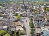 Centrum Oss voorziet zonnige toekomst nu bijna al het vastgoed in lokale handen is