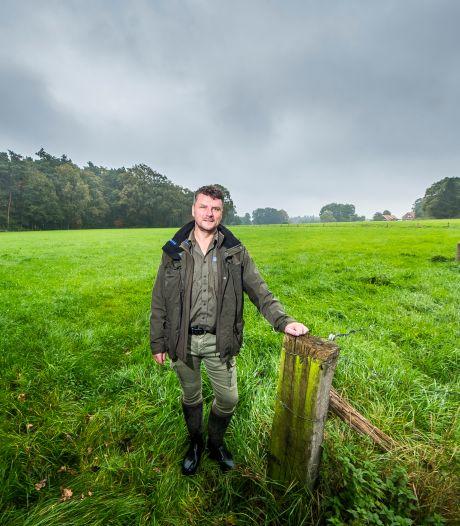 'Zaaibeleid' en betere waterhuishouding: dit gaat er gebeuren met natuurgebieden in Losser en Oldenzaal