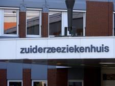 Aanhouding in Lelystad na zwijgende slachtoffers