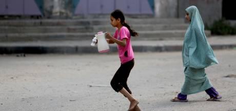 Échec de la trêve, Israël dit riposter au Hamas à Chajaya