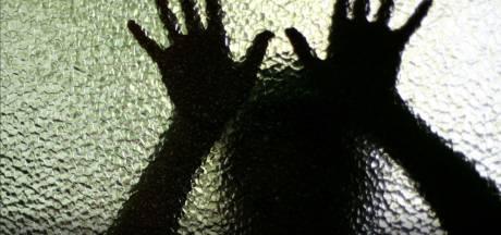Getrouwde vader verdacht van verkrachten collega in snackbar, slachtoffer uit angst verhuisd
