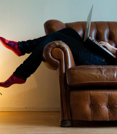 VodafoneZiggo rolt supersnel Gigabit-internet landelijk uit