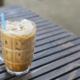 8 drankjes van Starbucks met verrassend weinig calorieën