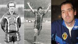 """Veertig jaar geleden legden Rode Duivels in Schotland basis voor EK-finale: """"Het wordt tijd voor het allerhoogste"""""""