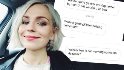 7 op de 10 Vlaamse jongeren vinden het een meerwaarde als media influencers zouden inzetten