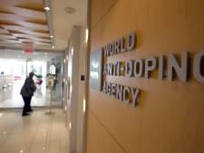 LIVE | WADA: nauwelijks dopinggebruik tijdens coronapendemie
