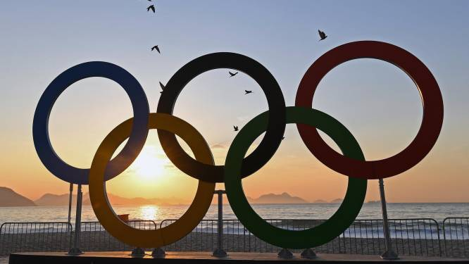 Draaiboeken doen weinig goeds vermoeden: deelnemers aan Spelen zullen enorm op hun tellen moeten passen