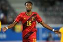 En Bosnie, mardi soir, Mike Tresor Ndayishimiye et les Diablotins doivent valider leur qualification pour l'Euro U21.
