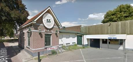 Positieve test na feest in Skinny Binny Club Winterswijk, bezoekers gevraagd zich te laten testen