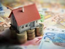 Ede betaalt deel woonkosten bij inkomensverlies door coronamaatregelen