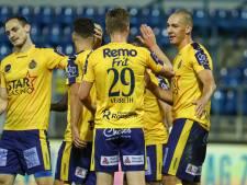 Un joueur de plus testé positif au Covid-19 à Waasland-Beveren, 17 cas au total