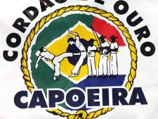 Onderzoek naar Capoeira-trainer uit Enschede: 'Dit had nooit mogen gebeuren'