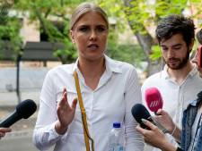 Rechter legt vrijheid bondgenoot Navalny aan banden vanwege 'coronaregels'