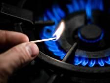 VVD Harderwijk-Hierden maakt zich zorgen over stijgende energieprijzen: 'Help inwoners isoleren'