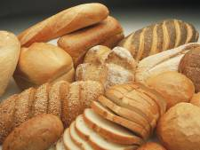 Ondernemers steunen ondernemers; vijfde Broodfonds voor Zeeuws-Vlaanderen