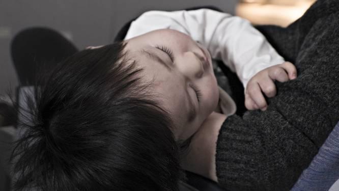 Bedtijd: zo lang zou jouw kind moeten slapen