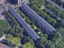 'Niet met groepen op het balkon': Onderzoek naar mogelijke constructiefouten in De Heuvel in Breda