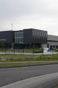 Tesla rijdt in Tilburg door naar vestiging nummer 3