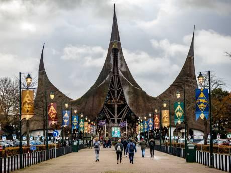 Efteling n'ouvrira pas samedi: le parc d'attractions n'a pas réussi à rassembler suffisamment de volontaires