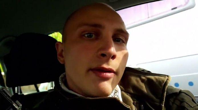 Het manifest en de videoboodschap van Stephan Balliet, de vermeende dader van de terreurdaad gisteren in Halle,  vertonen veel gelijkenissen met de verklaringen van de Noorse Anders Breivik voor zijn aanslagen in 2011.