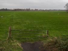 Omwonenden zien geen heil in zonnepark Kanaaldijk-Zuid in Heino, maar Raalte wil definitief doorpakken