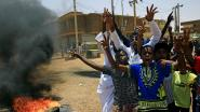 VN trekt deel personeel uit Soedan terug