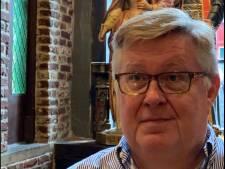 PvdA Heeze-Leende stapt uit coalitie: 'Er komt maar bar weinig terecht van de afspraken in het coalitie-akkoord'