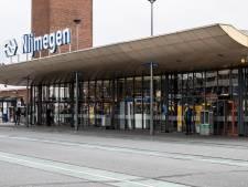 Ook toekomstig station Nijmegen is levensgevaarlijk, zegt de Fietsersbond