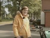 Enschede (elektrische)fietsstad door de ogen van Mirjam
