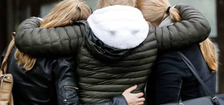 Heksenjacht Oss is 'ernstig' en 'uniek', ook VDL in Eindhoven veroordeelt medewerker na 'grap'