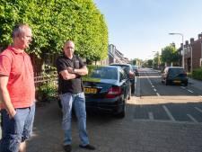 'Asociaal' rijgedrag in Made: 'Je hebt verkeershufters én mensen die de borden niet zien'