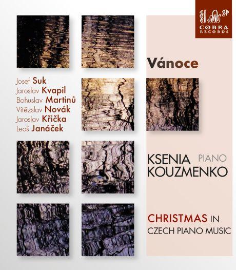 Tsjechische kerstsurprises vol passie, reflectie en een vleugje maneschijn
