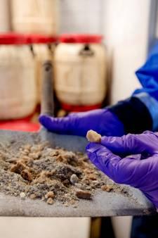 Drie verdachten van 'groothandel voor drugslabs' komen vrij