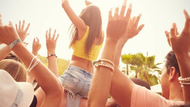 Ibiza zoekt buitenlanders die illegale feesten op het eiland willen verklikken