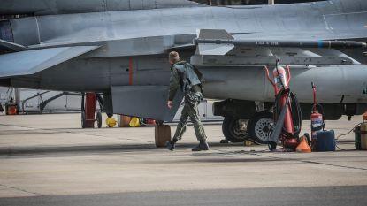 """Expert over slijtage vliegtuigen:  """"Wie zelden 'Top Gun' speelt met z'n vliegtuigen heeft er langer plezier van"""""""