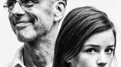 Lynn Van Royen schittert in 'Het koninkrijk van Henry Darger'