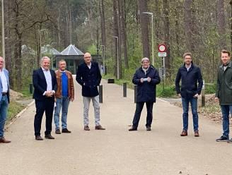 """Vooruit kant zich fel tegen pijpleidingen door Limburg en Antwerpen: """"Niet meer van deze tijd"""""""