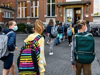 Centrale toetsen voor alle Vlaamse leerlingen vanaf 2023