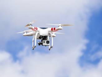 Duizend nieuwe drones per maand in ons land