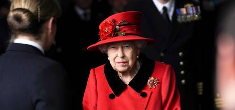 Le palais de Buckingham accusé d'avoir discriminé les minorités ethniques