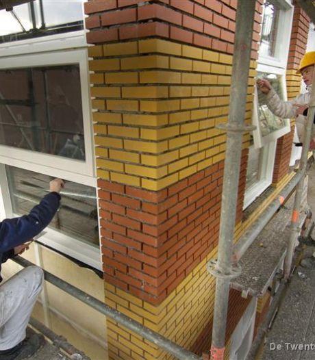 Geen bewijs van 'schijnbaan': oud-directeur schildersopleiding Hengelo hoeft niet te boeten
