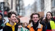 """Youth for Climate: """"Klimaatambassadeurs moeten kennis delen met medescholieren"""""""