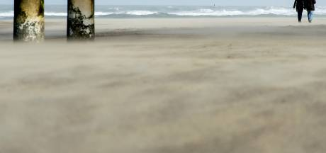 Kamer tegen versoepelen bouwregels langs de kust